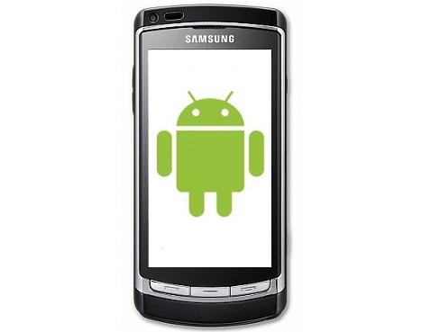 型落ちAndroid端末を買うメリットとデメリット 中古Android端末の ...