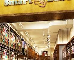 store_sannomiya