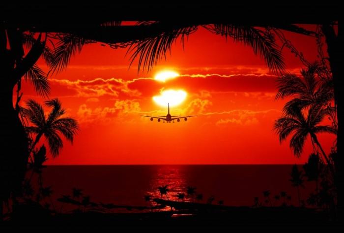 travel-e1429715875444