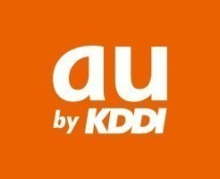 au-by-KDDI-Logo-246x2001-246x200-246x2001-246x2001-246x2001-246x200-246x200