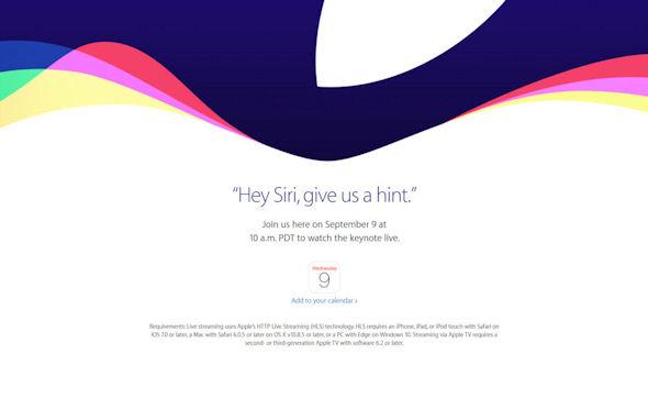 st_apple-01