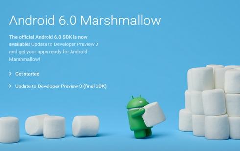 yu_marshmallow3