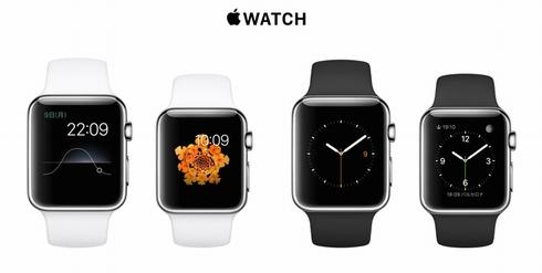 yu_watch