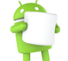 Androidのコードネーム