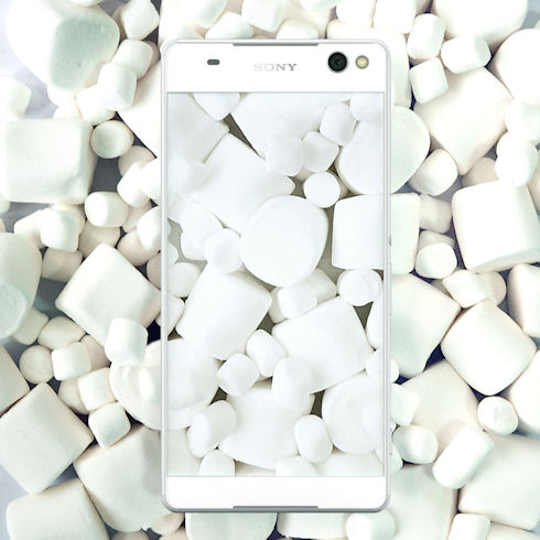 Android 6.0(Marshmallow)