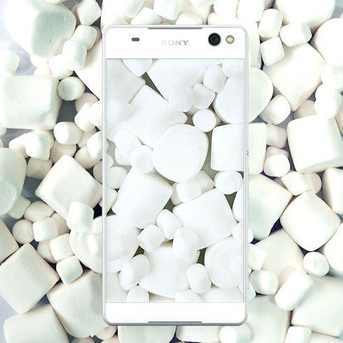 Android 6.0(Marshmallow)