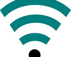 Wi-Fiアシスト機能