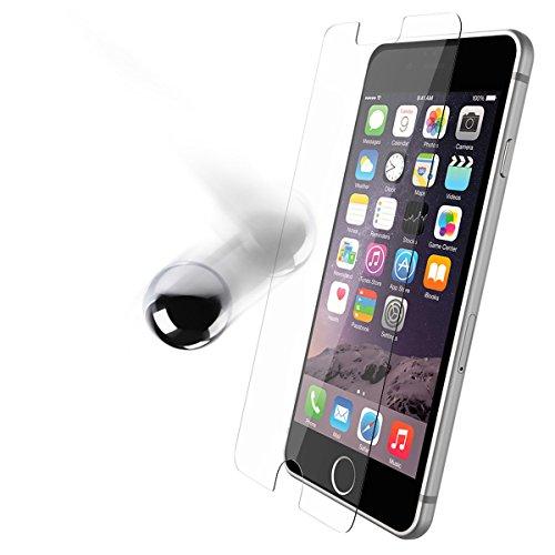 フォーカル OtterBox Alpha Glass for iPhone