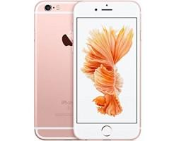 SIMフリーiPhone 6s Plus