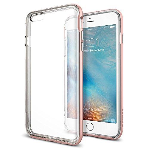 iPhone 6s/6s Plusケース