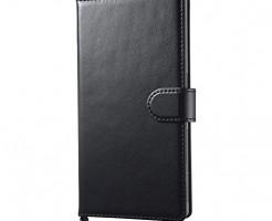 Xperia Z5 Compact/Premium