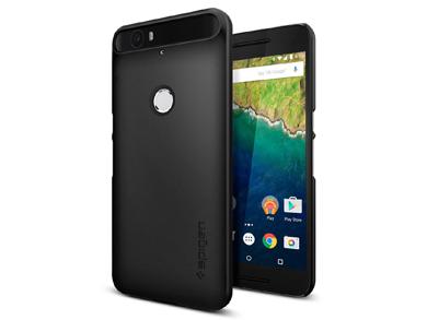 Spigen Nexus 6P