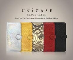 PYTHON Diary
