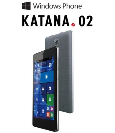 KATANA 02